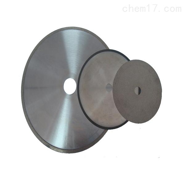 立方氮化硼锯片