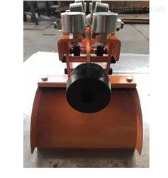 GHC-Ⅰ型工字钢台车型号