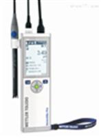 30232188梅特勒METTLER多參數測試儀S8-Field Kit