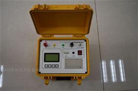 HT-8122承装类五级电力设施3A大地网接地阻抗测试仪