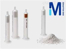 甲酸测定用固相萃取柱Extractor