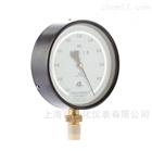 上儀四廠YB-150A精密壓力表
