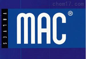美国MAC原装正品912B-PM-121-CA\220VAC