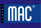 MAC電磁閥34B-ABA-GDFA-1KA假一罰十