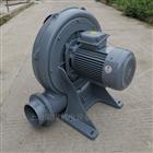 TB150-5TB150-5透浦式中压鼓风机