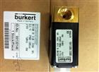 BURKERT直动式电磁阀服务中心