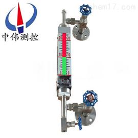 ZW-UGS照明型石英管液位计