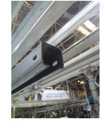 HXDL-33电缆滑线型号