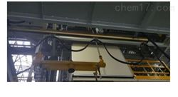 HXDL-80电缆滑线型号