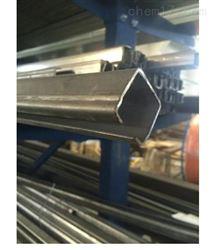 冷轧板镀锌电缆滑线厂家价格
