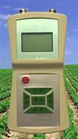 土壤水势测定仪SYS-TSS