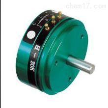 绿测器MIDORII电位计