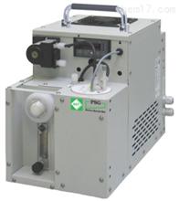 BCR06便携式或固定式气体调节BCR06