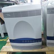 二手ABI7500熒光定量PCR儀