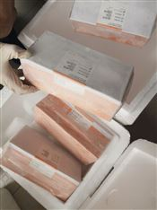 Illumina 國內代理商進口試劑盒