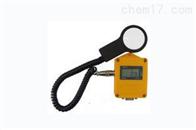 液晶单路照度记录仪SYS-ZDR-14