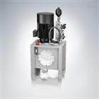 哈威HAWE液压泵配件泵站
