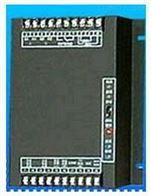 可控硅触发器KCY-3B