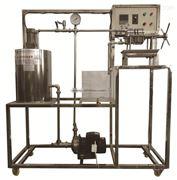恒压过滤实验装置化工专业教学设备