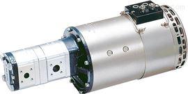 EHP德国力士乐rexroth电液泵