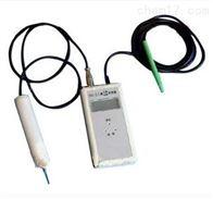 便携式土壤水势测定仪SWP-100