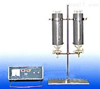 石油含水电脱分析仪SYS-DTS-II