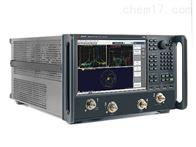 N5225B是德N5225B PNA微波网络分析仪
