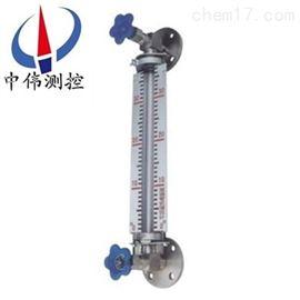 ZW-UGB玻璃管液位计