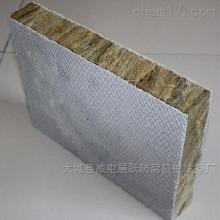 岩棉复合板生产线 双面水泥砂浆岩棉板设备