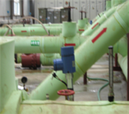 T-BD5-MS1204 在線原油含水分析儀