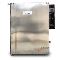 ST/SDG-200柜式速冻机