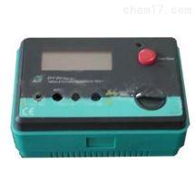 DY30絕緣電阻測試儀