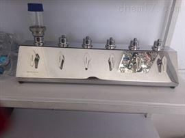 型号:ZRX-28162微生物限度检验仪/薄膜过滤装置