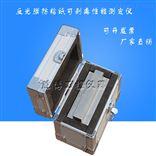 STT-912反光膜防粘纸可剥离性能试验