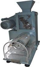 型号:ZRX-28132精密实验磨粉机