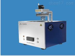 GWZK-03A高温精密压电阻抗分析测量系统