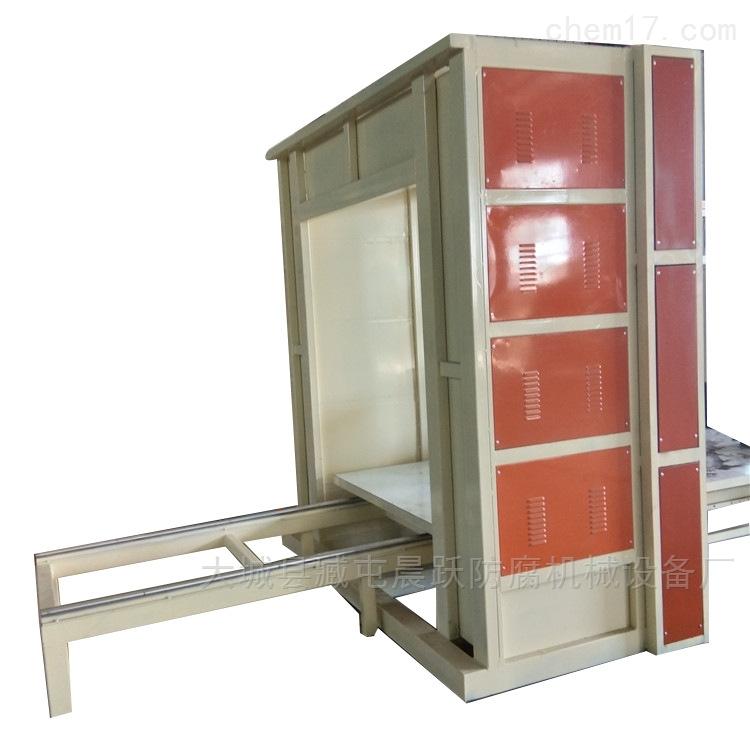 泡沫切割锯 海绵数控造型切割保温板设备