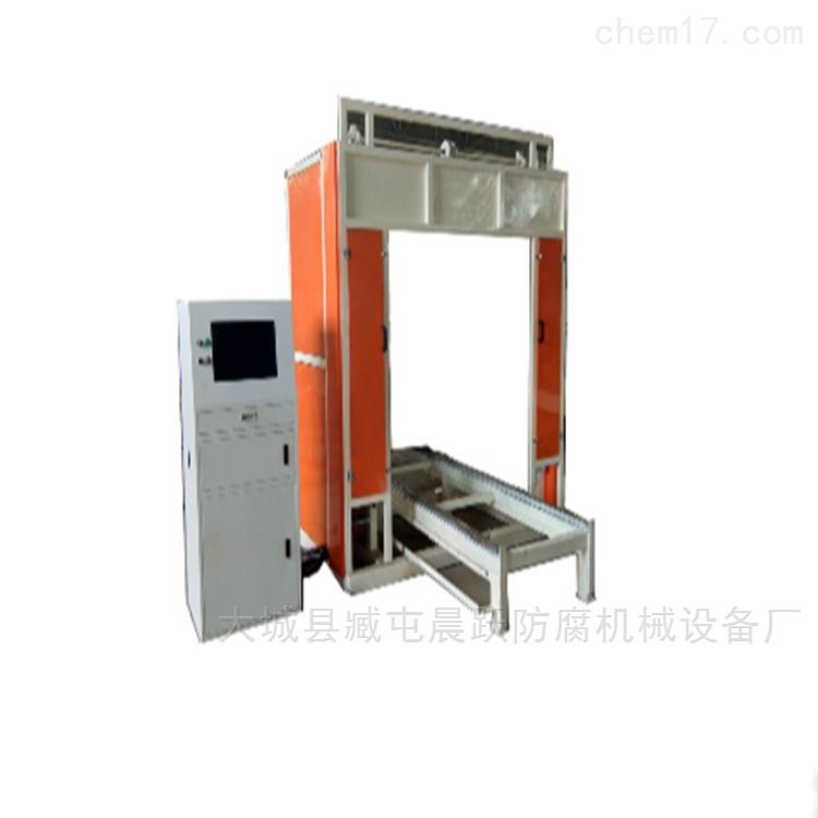 保温板数控造型切割锯 聚氨酯板仿形切割机