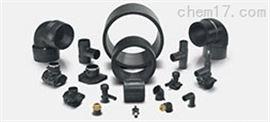 G+F执行器ELGEF PLUS电熔焊接系统