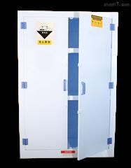 XGPP300F化学器皿柜