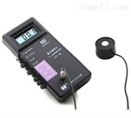 ZRX-28110紫外辐照计