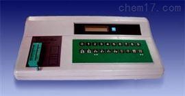 型号:ZRX-28086数字集成电路测试仪