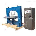 数显井盖压力试验机 试验装置