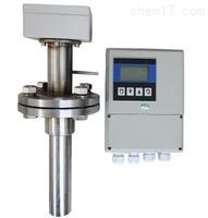 分体插入式电磁流量计指标