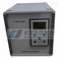 HDYQ绝缘油含气量测定仪电力工程用