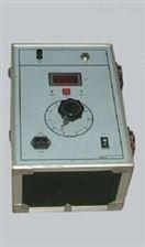 型号:ZRX-28053过电压保护仪测试仪