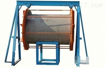 石油裂化管内压试验机