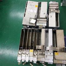 s7240p科尔摩根伺服驱动器维修s7240p