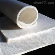 二氧化硅纳米气凝胶毯 耐高温隔热保温材料