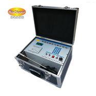 PGAS200國產多合一氣體快速檢測報警儀